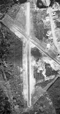 Original Airfield
